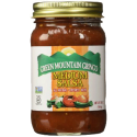 Green Mountain Gringo Gluten Free Medium Salsa 454g