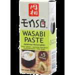 Enso Wasabi Paste x5 Sachets 30g