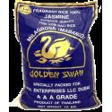 Golden Swan Jasmine Rice 5kg