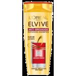 L'Oréal Elvive Anti-Breakage Shampoo 200ml