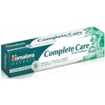 Himalaya Herbals Complete Care Herbal Toothpaste 125g