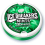 Icebreakers Mints Spearmint 12g