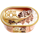Carte D'or Selection Chocolate Carnival Ice Cream 900ml