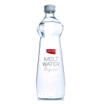 Nueva Melt Water Original 250ml