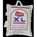Country XL Long Indian Basmati Rice 1kg
