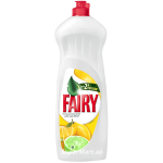 Fairy Orange and Lime Peels 1L