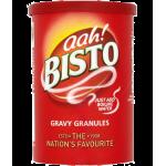 Bisto Favourite Gravy Granules 170g