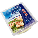 Almarai Halloumi Cheese Full Fat 225ml