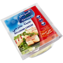 Almarai Halloumi Cheese Low Fat 225ml