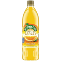 Robinsons Fruit And Barley Orange No Added Sugar 1L