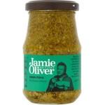 Jamie Oliver Green Pesto 190g