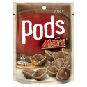 Mars Pods with Mars 176g