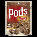 Mars Pods with Twix 176g