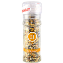 Natural Chicken Seasoning with Grinder 50g