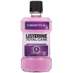 Listerine Total Care Mouthwash 250ml