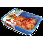 Almarai Alyoum Marinated Whole Chicken Chilli Flavour 700g