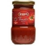Leggo's Tomato Paste 250g