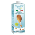 Mand'or Vita+ Low Calorie Almond Drink 1L
