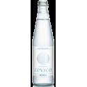 Levico Still Natural Mineral Water 500ml