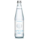 Levico Sparkling Natural Mineral Water 500ml