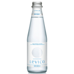 Levico Still Natural Mineral Water 250ml