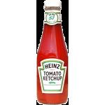 Heinz Tomato Ketchup 200g