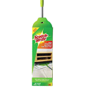 Scotch Brite Microfiber Super Duster with Stick
