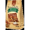 Maretti Bruschette Mushrooms & Cream 50g