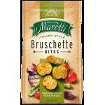 Maretti Bruschette Mediterranean Vegetables 150g