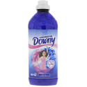 Downy Concentrate Fresh Protect 1L
