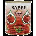 Rabee Tomato Paste 850g