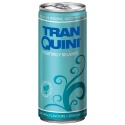 Tranquini Relax Drink 250ml