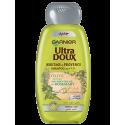 Garnier Ultra Doux Olive and Rosemary Shampoo 200ml
