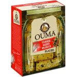 Ouma Three Seed Rusks Sliced 450g