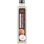 Saaraketha Organic Virgin Coconut Oil 375ml
