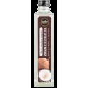Saaraketha Organic Virgin Coconut Oil 375ml