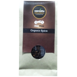 Saaraketha Organic Clove Whole 50g