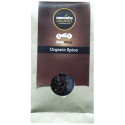 Saaraketha Organic Clove Whole 50g