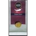 Saaraketha Organic Chilli Powder 50g
