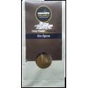 Saaraketha Organic Curry Powder Roasted 50g