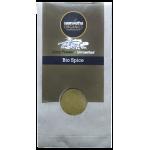 Saaraketha Organic Curry Powder Unroasted 50g
