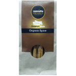 Saaraketha Organic Cinnamon Whole 50g