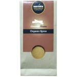 Saaraketha Organic Cinnamon Powder 50g
