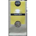 Saaraketha Organic White Pepper Whole 50g