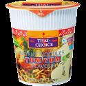 Thai Choice Tom Yum Instant Noodle 60g