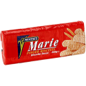 McVities Marie Finger Biscuits 200g