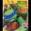 Betty Crocker Teenage Mutant Ninja Turtles Fruit Flavored Snacks 10 Pouches