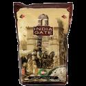 India Gate Basmati Rice Classic 1kg