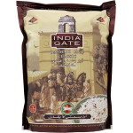 India Gate Basmati Rice Classic 2kg