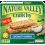 Nature Valley Coconut Crunch Granola 12 bars 6x2